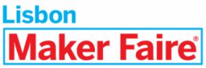 lisbon-maker-faire-e1441383766907