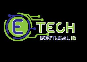logo-e-tech-6