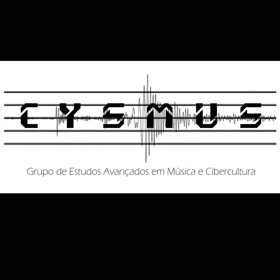 cys-1.jpg